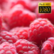 Rotation Raspberry Fruit 2 - VideoHive Item for Sale