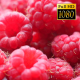 Rotation Raspberry Fruit 3 - VideoHive Item for Sale