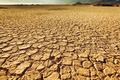 cracked and arid soil landscape - PhotoDune Item for Sale