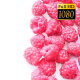 Rotation Raspberry Fruit 4 - VideoHive Item for Sale