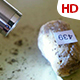 Organic Soil Test 02222 - VideoHive Item for Sale