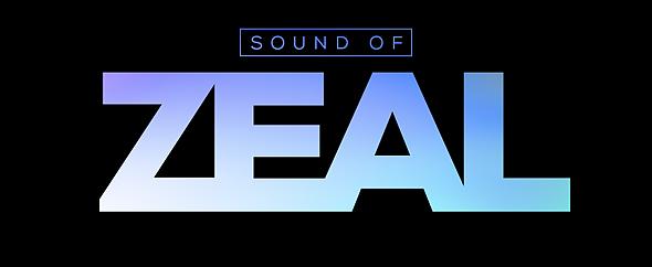 Soundofzealprofile