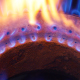 Gas Stove 1 - VideoHive Item for Sale