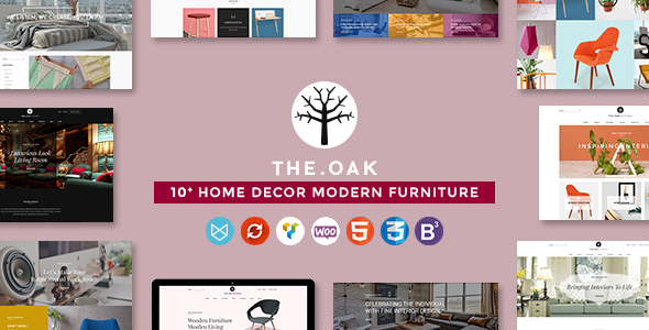 Theoakwooden preview 00 preview jpg