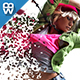 Blossoms Photoshop Action - GraphicRiver Item for Sale