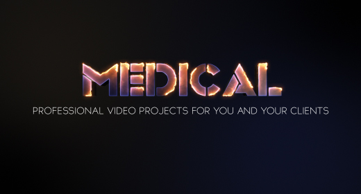 Medical collection