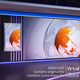 Virtual Studio 111v2 - VideoHive Item for Sale