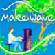 Romantic Piano Emotional - AudioJungle Item for Sale