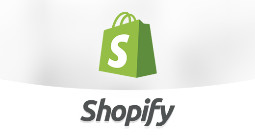 Best Shopify themes from eTheme
