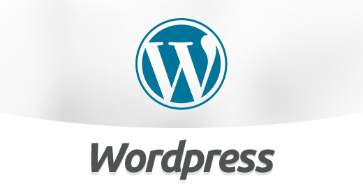 WordPress eTheme