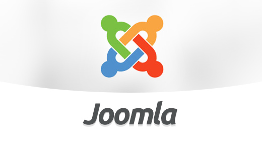 Joomla eTheme