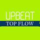 Upbeat & Fun Energetic Indie Rock