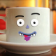 Coffee Time - VideoHive Item for Sale