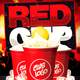 Red Cup Party Flyer - GraphicRiver Item for Sale