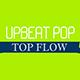 Upbeat Pop Pack