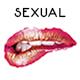 Desire - AudioJungle Item for Sale