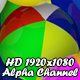 Beach Ball Transition - VideoHive Item for Sale