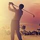 Golf Flyer