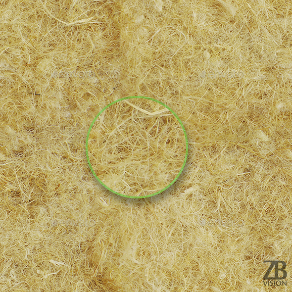 Straw seamless - 3DOcean Item for Sale