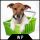 Petshop: A Creative WooCommerce theme for Pets and Vets Nulled