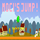 Moci's Jump ! HTML5, Construct 5 + Admob Game - CodeCanyon Item for Sale