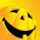 Halloween Pumkin - GraphicRiver Item for Sale