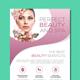 Salon And Spa - GraphicRiver Item for Sale