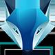 fox-themes