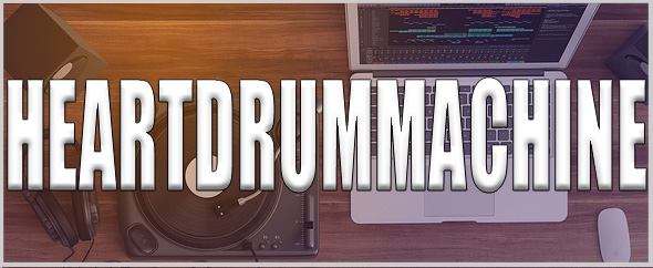 Heartdrummachine2