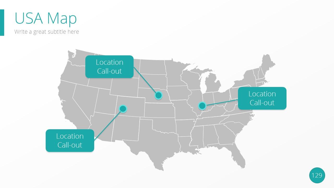Startup Google Slides Templates by Berowalt | GraphicRiver