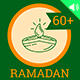 Ramadan Icons//Holiday Icons - VideoHive Item for Sale