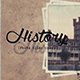 History Slide Show - VideoHive Item for Sale
