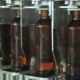 Automatic Beer Bottling - VideoHive Item for Sale