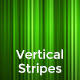 Vertical Stripes Backgrounds - GraphicRiver Item for Sale