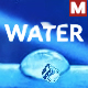 Water Inspiration - VideoHive Item for Sale