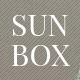 Leo Sunbox Responsive Prestashop Theme - ThemeForest Item for Sale