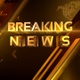 Breaking News - VideoHive Item for Sale