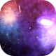 Through The Universe - VideoHive Item for Sale