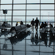 Airport Terminal 1 - VideoHive Item for Sale