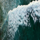 Ocean Waves - VideoHive Item for Sale