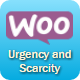 WooPlugins - Woocommerce Urgency and Scarcity - CodeCanyon Item for Sale