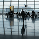 Airport Terminal 2 - VideoHive Item for Sale