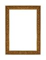 Old metal frame - PhotoDune Item for Sale