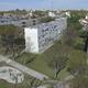 Apartments Blocks in a Sudamerica Working Class Neighborhood II - VideoHive Item for Sale