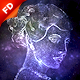Galaxy Photoshop Action CS3+ - GraphicRiver Item for Sale