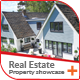 Real Estate Property Showcase - VideoHive Item for Sale
