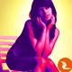 Duotone Portraits Photoshop Actions CS3+ - GraphicRiver Item for Sale