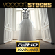 Wedding Dress Pack 01 - VideoHive Item for Sale