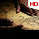 Vintage Old Map 0114 - VideoHive Item for Sale