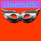 Epic Cinematic Adventure